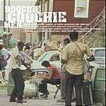 Hoochie Coochie Men-Feat Robert Johnson, Blind Lemon Jefferson - NST-141 B20