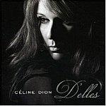 Celine Dion-D'elles-Immensite, Paradise, Diva, Je Cherche l'Ombre -COLUMB-1072 EL9