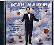 Dean Martin - Pennies From Heaven - TMI-752 EL15