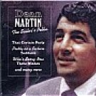 Dean Martin - The Sailor's Polka -  TMI-753 EL16