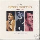 Dean Martin-All of Me-3 CD Set-Come Back To Sorrento -  TTPCD-030 EL18