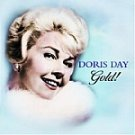 Doris Day-Gold-It's Magic, A Bushel And A Peck, Bewitched - HALL-70581 EL24