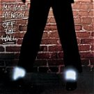 Michael Jackson-Off The Wall-Special Edition-Don't Stop Til You Get Enough -EPIC-1149 RB68