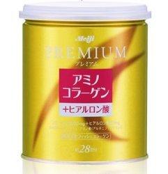28 day supply Meiji Amino Collagen Premium
