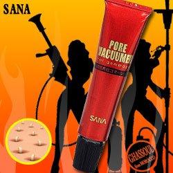 Pore Vacuumer HOT Gommage (Hot Gel)