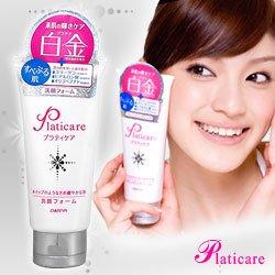 Dariya Platicare Facial Wash