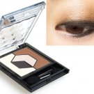 SHISEIDO Integrate Accent Eyes Eyeshadow (BR320)