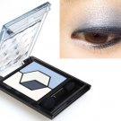 SHISEIDO Integrate Accent Eyes Eyeshadow (BL740)