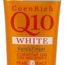 KOSE Coenrich Q10 White Hand Cream 80g