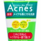 ROHTO Acnes Deep Cleansing Wash