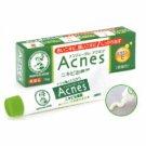 ROHTO Acnes Acne Treatment