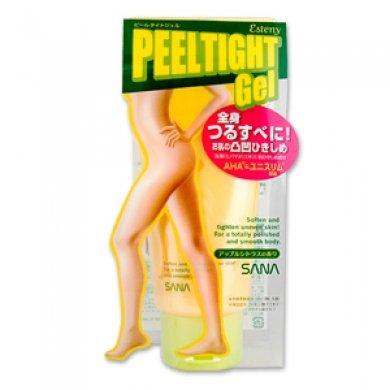 SANA Esteny Peel Tight Gel