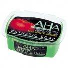 AHA Esthetic Soap