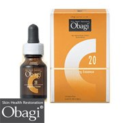 Obagi Brightening Essence C20