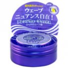 KOSE SALON STYLE HAIR WAX D ARRANGE WAVE