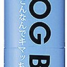 FOG BAR Blue ~ New Hair Design Mist ~ Airy Move