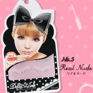 Dolly Wink Eyelash No.5 (Real Nude)
