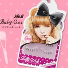 Dolly Wink Eyelash No. 6 (Baby Cute)