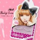 Dolly Wink Eyelash No. 6 (Baby Cute)