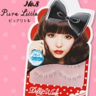 Dolly Wink Eyelash No.8 (Pure Little)