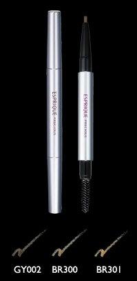 Kose Esprique Precious Soft Eyebrow Pencil