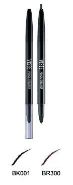 Kose Visee Pencil Eyeliner
