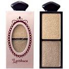 Kanebo Lavshuca Custom Selective Eyes