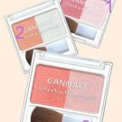 Canmake Cheek & Highlight