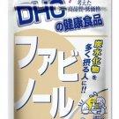 DHC Carb Blocker Fabinol