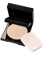 Suqqu NUANCING PRESSED POWDER