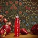Majolica Majorca MajoRomantica Perfume