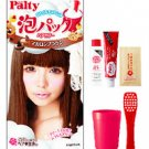 Palty Foam Pack Hair Color - Macaroon Brown