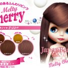 Blythe Fresh Light  Bubble Hair Color - Melty Cherry