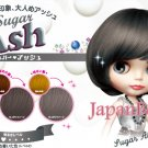 Blythe Fresh Light  Bubble Hair Color - Sugar Ash