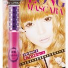 Dolly Wink Long Mascara