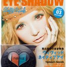 Dolly Wink Eyeshadow (Blue Orange)