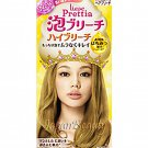 Kao Prettia Soft Bubble Hair Color Hi-Bleach