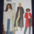Butterick pattern number 6900 size 12/14/16 uncut FREE US SHIPPING
