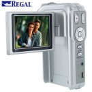DIGITAL CAMERA/CAMCORDER