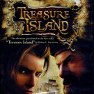 Treasure Island DVD-ROM for Windows XP/Vista - NEW in SLEEVE