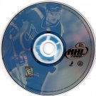 NHL 2000 CD-ROM for Windows 95/98 - NEW in SLEEVE