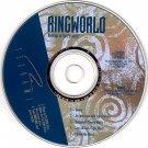 Ringworld: Revenge of the Patriarch + BONUS PC-CD - NEW in SLV