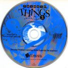 Thinkin' Things 3 Collection (Ages 7-13) CD-ROM Win/Mac - NEW in SLEEVE