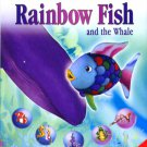 Rainbow Fish and the Whale (Ages 3-7) CD-ROM for Win/Mac - NEW in SLV