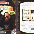 Black Beauty MovieBook (Ages 4+) CD-ROM for Windows - NEW in SLEEVE