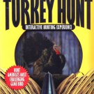 Wild Turkey Hunt PC CD-ROM for Windows - New in SLV