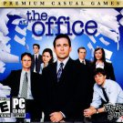 The Office CD-ROM for Win 98SE-XP - NEW in SLV