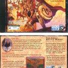 The Great Battles of Alexander CD-ROM Windows 95/98 - NEW in SLV
