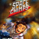 Space Chimps PC-DVD for Windows XP/Vista - NEW Sealed BOX