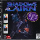 Shadows of Cairn PC CD-ROM for WIN/DOS - NEW in SLEEVE